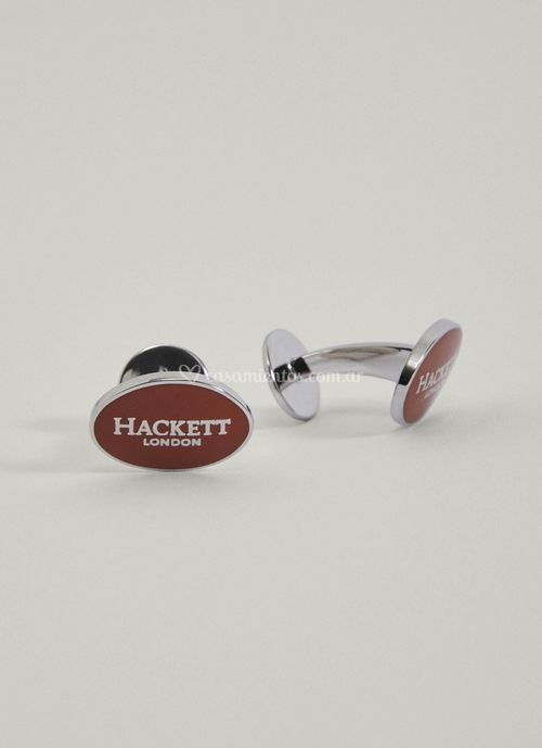HM100857 3, Hackett London