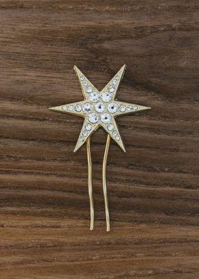 Starlight – L, Cherubina