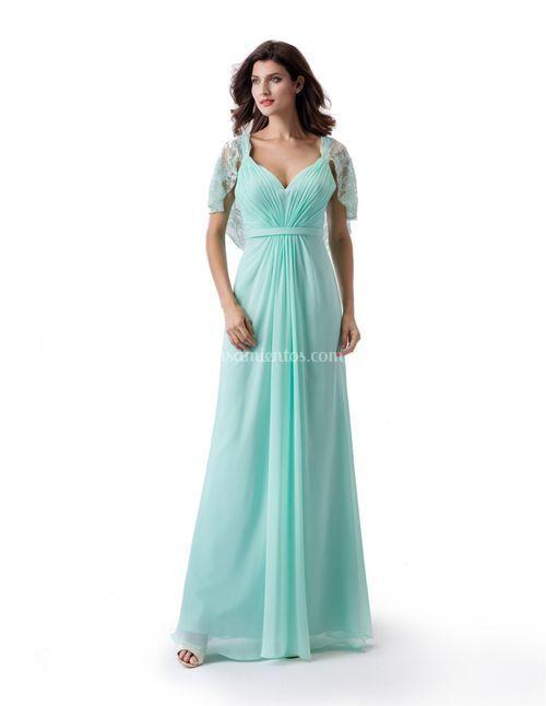 bm2311, Venus Bridal