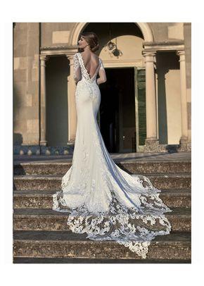 pa9370, Venus Bridal