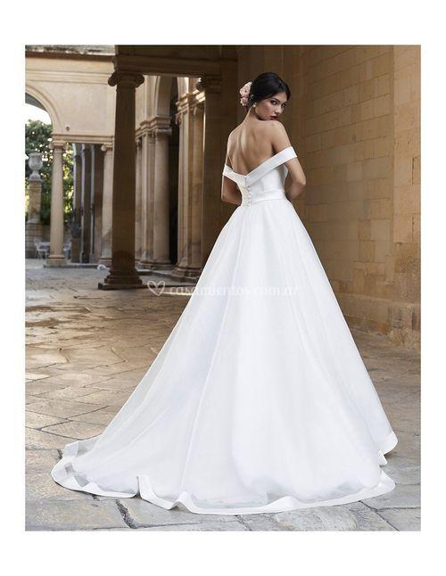 at6718, Venus Bridal