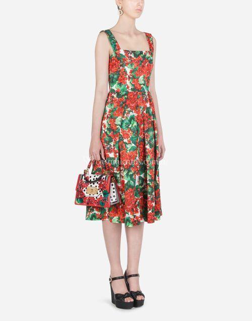 F6GI5THSMY7, Dolce & Gabbana