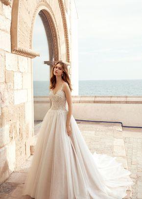 E102, Allure Bridals