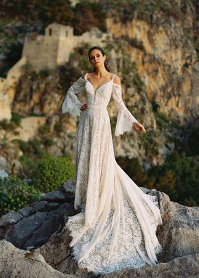F209, Allure Bridals