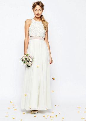 5928706, Asos Bridal