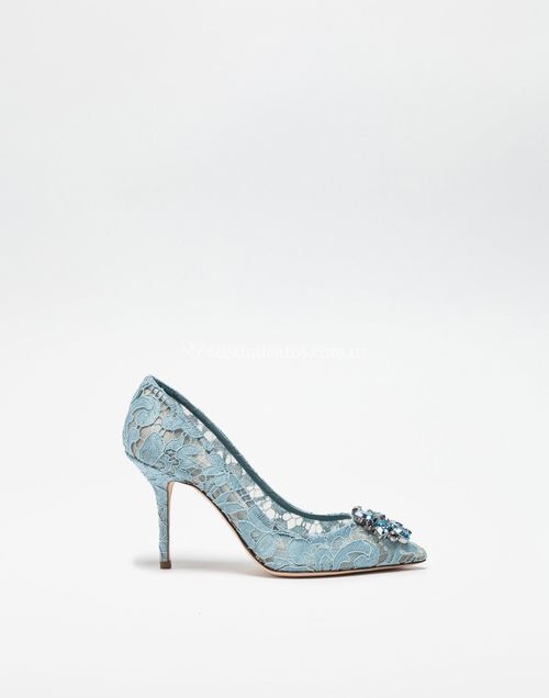 CD0101AL198_80605, Dolce & Gabbana