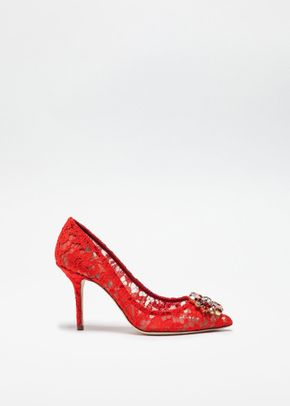 CD0101AL198_80303, Dolce & Gabbana