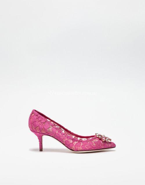 CD0066AL198_80422, Dolce & Gabbana