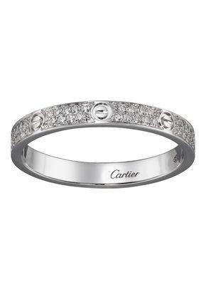 B4218200, Cartier