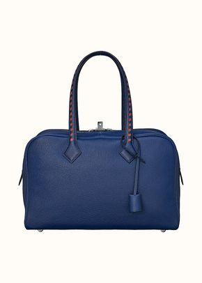 H 010, Hermès