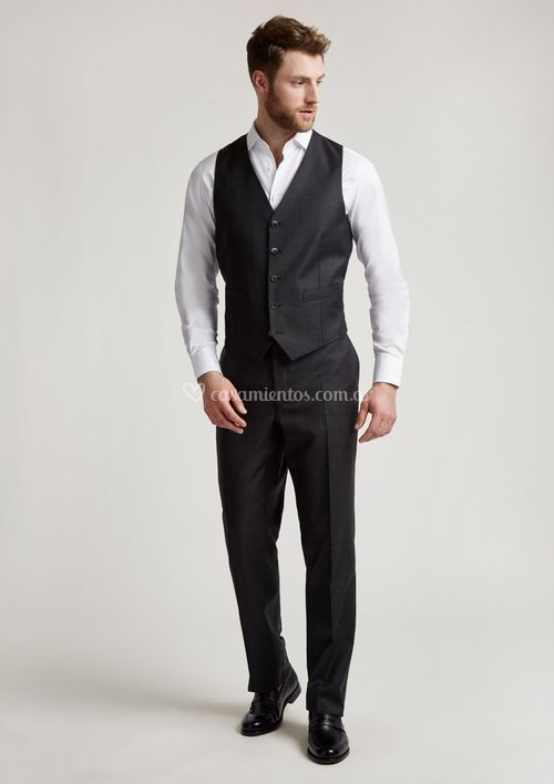 HM470313, Hackett London