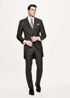 HM450224_987, Hackett London