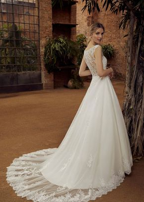 211-27, Miss Kelly By The Sposa Group Italia