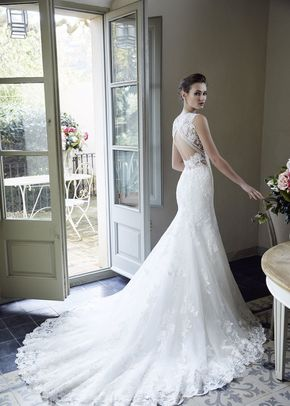 212-28, Divina Sposa By Sposa Group Italia