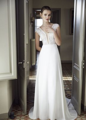 212-22, Divina Sposa By Sposa Group Italia