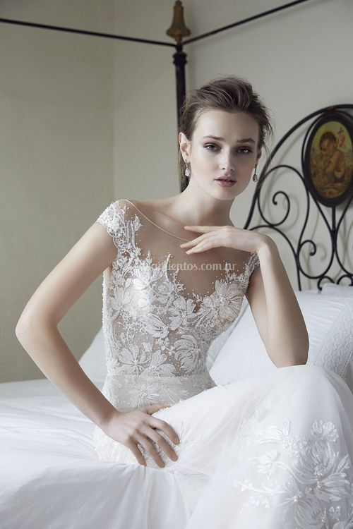 212-19, Divina Sposa By Sposa Group Italia