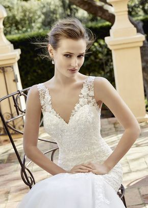 212-04, Divina Sposa By Sposa Group Italia