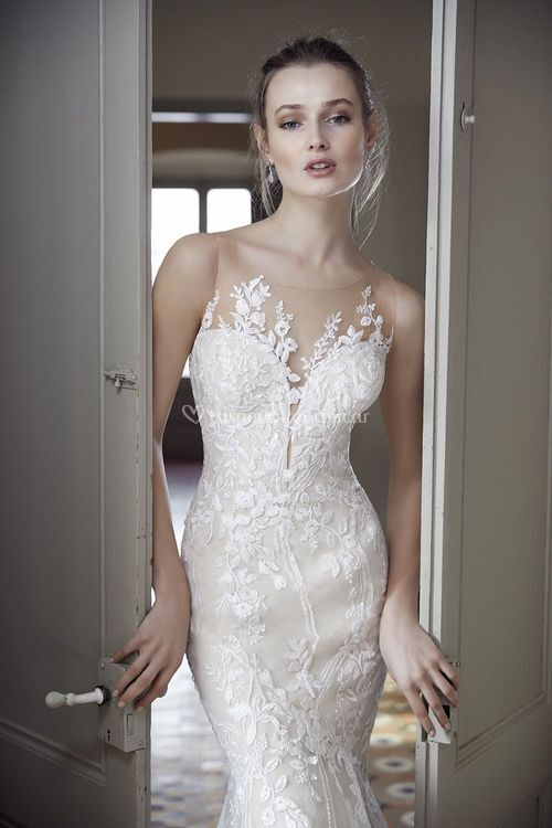 212-02, Divina Sposa By Sposa Group Italia