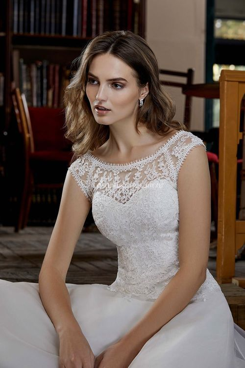 215-24, Just For You By The Sposa Group Italia