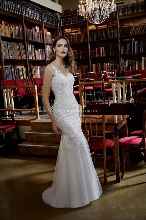 215-37, Just For You By The Sposa Group Italia