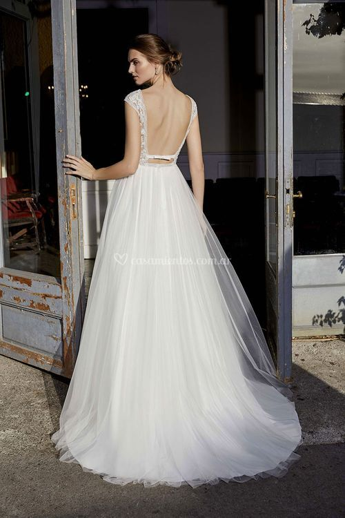 215-28, Just For You By The Sposa Group Italia