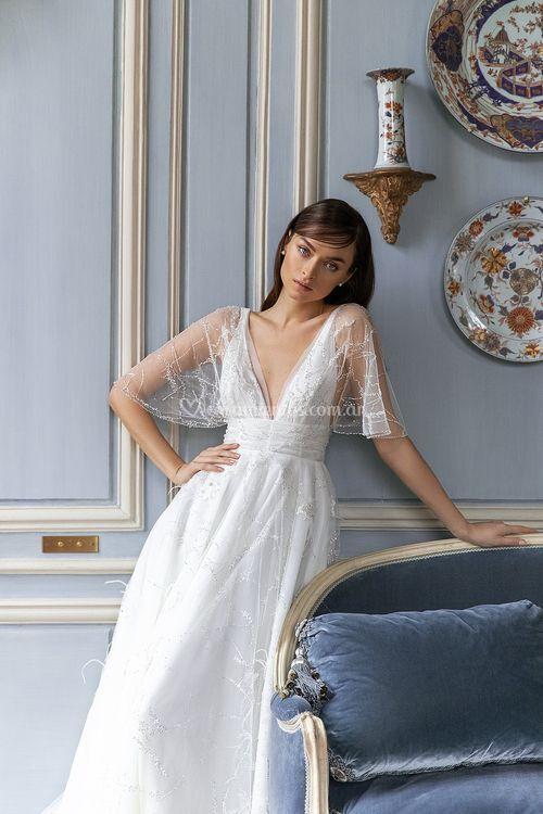 Duchess, Pollardi
