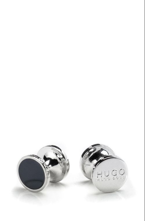 hb 004, Hugo Boss