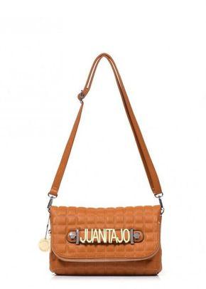 JJ 005, Juanita Jo