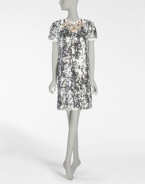 DG 0019, Dolce & Gabbana