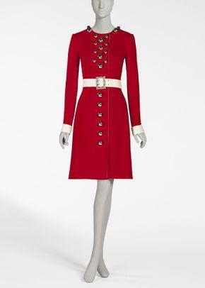 DG 0018, Dolce & Gabbana