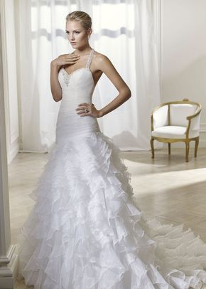 17205, Divina Sposa By Sposa Group Italia