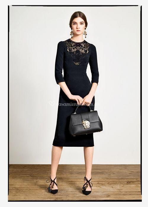 H-149, Dolce & Gabbana