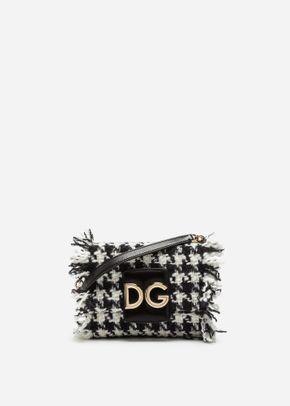 BB6391AV34189697, Dolce & Gabbana