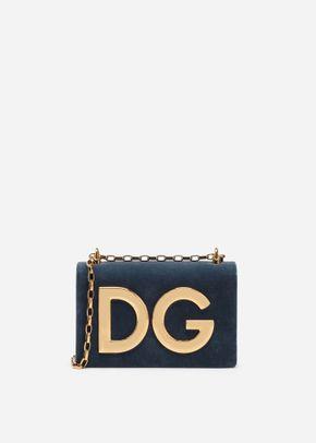 BB6498AV2768R673, Dolce & Gabbana