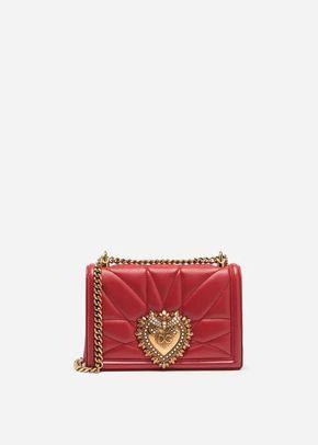 BB6652AV967_87124, Dolce & Gabbana