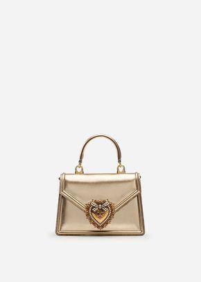 BB6711A1016_87503, Dolce & Gabbana
