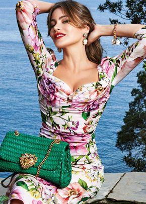 BB6728AX813_80530, Dolce & Gabbana