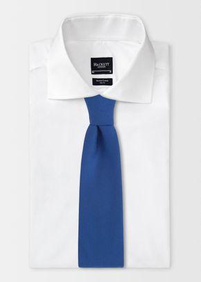HM052496905 ROYAL BLUE, Hackett London
