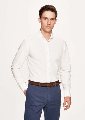 HM307939, Hackett London
