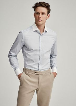 HM308077, Hackett London