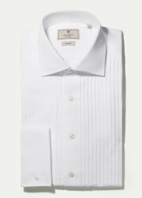 HM450149800170, Hackett London