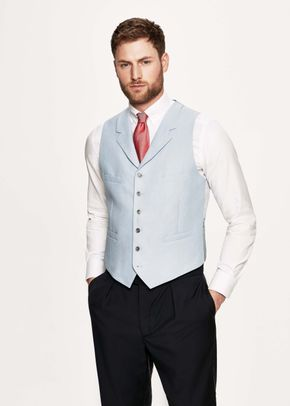 HM450414_551, Hackett London