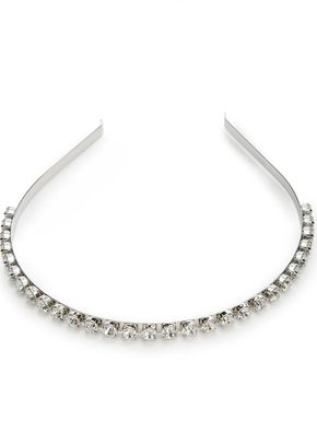 T17002 silver, Sherri Hill
