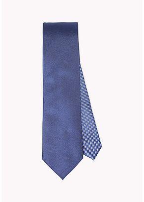 TT0TT02909 blu, Tommy Hilfiger