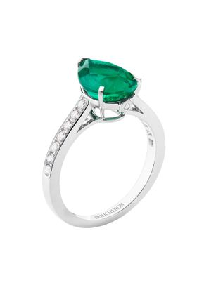 BELOVED SOLITAIRE 05, Boucheron