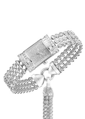 REFLET POMPON WATCH, Boucheron