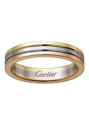 B4052200, Cartier