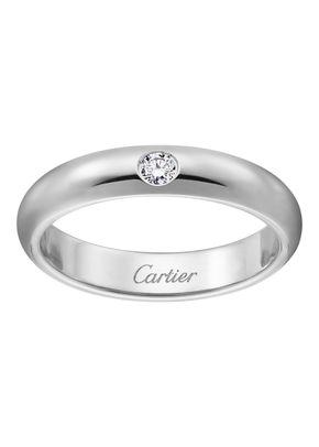 B4071800, Cartier