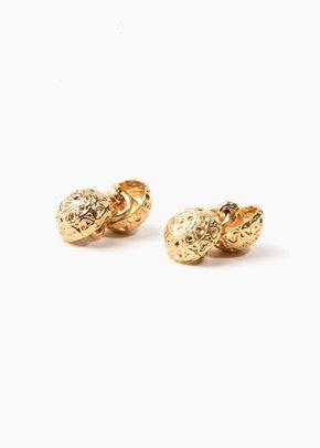 Luxury fave golden, El Burgués