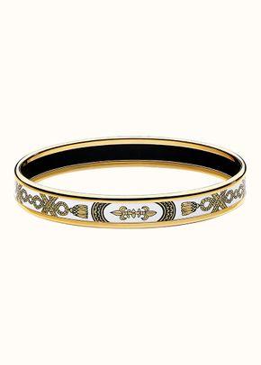 Grand Apparat, Hermès